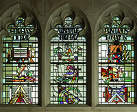 great_hall_windows_200