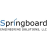 springboard_engineering_solutions_llc_logo