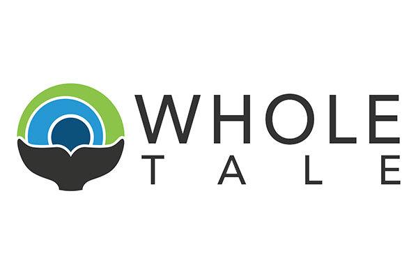 Whole Tale