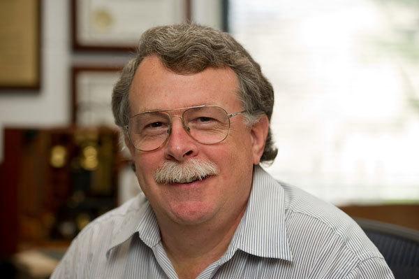 Mac Fraser