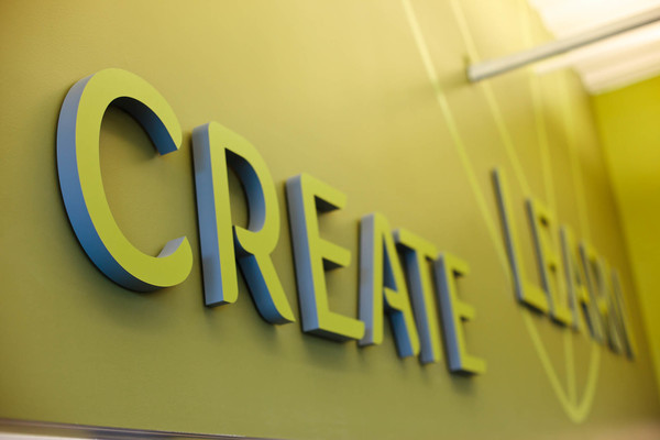 IDEA Center Created to Catalyze New Research, Innovation, Commercialization Initiatives