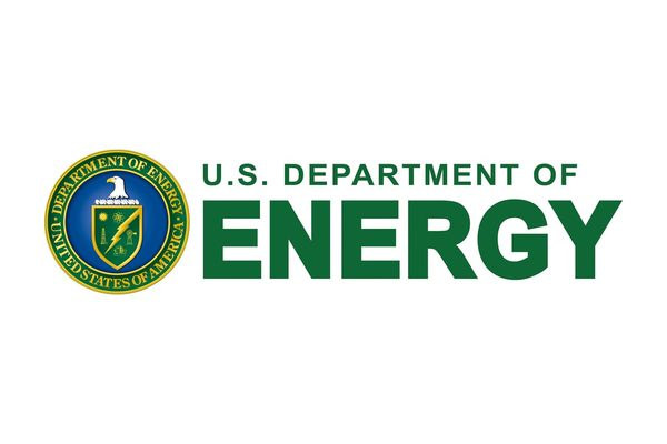 usdepartmentofenergy.jpg