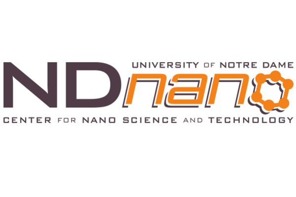 Finalists selected for Notre Dame's 2016 Undergraduate Nanotech Research Competition