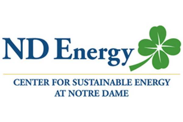 nd_energy_logo.jpg