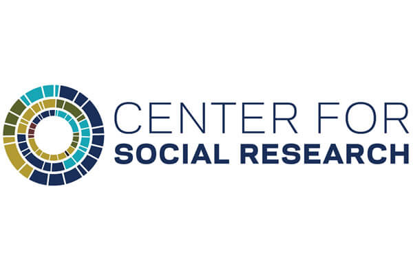 Center for Social Research