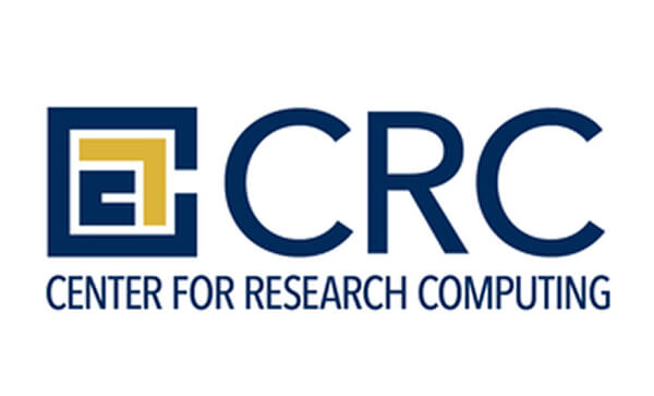 Center for Research Computing