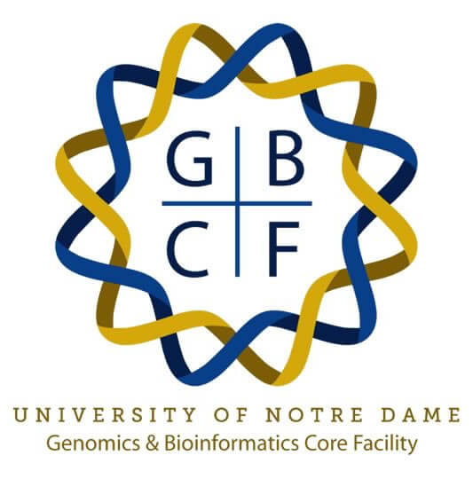 Genomics & Bioinformatics Core Facility