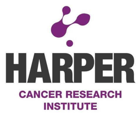 Harper Cancer Institute