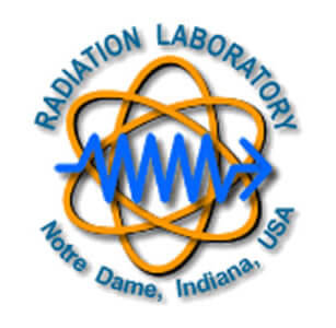 Radiation Laboratory