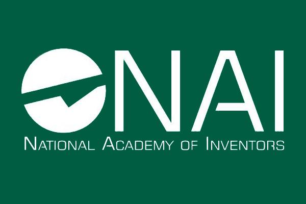 Nai Logo Fix