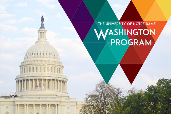 Washington Program 8