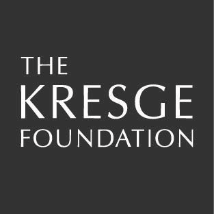 Kresge Stacked Sq