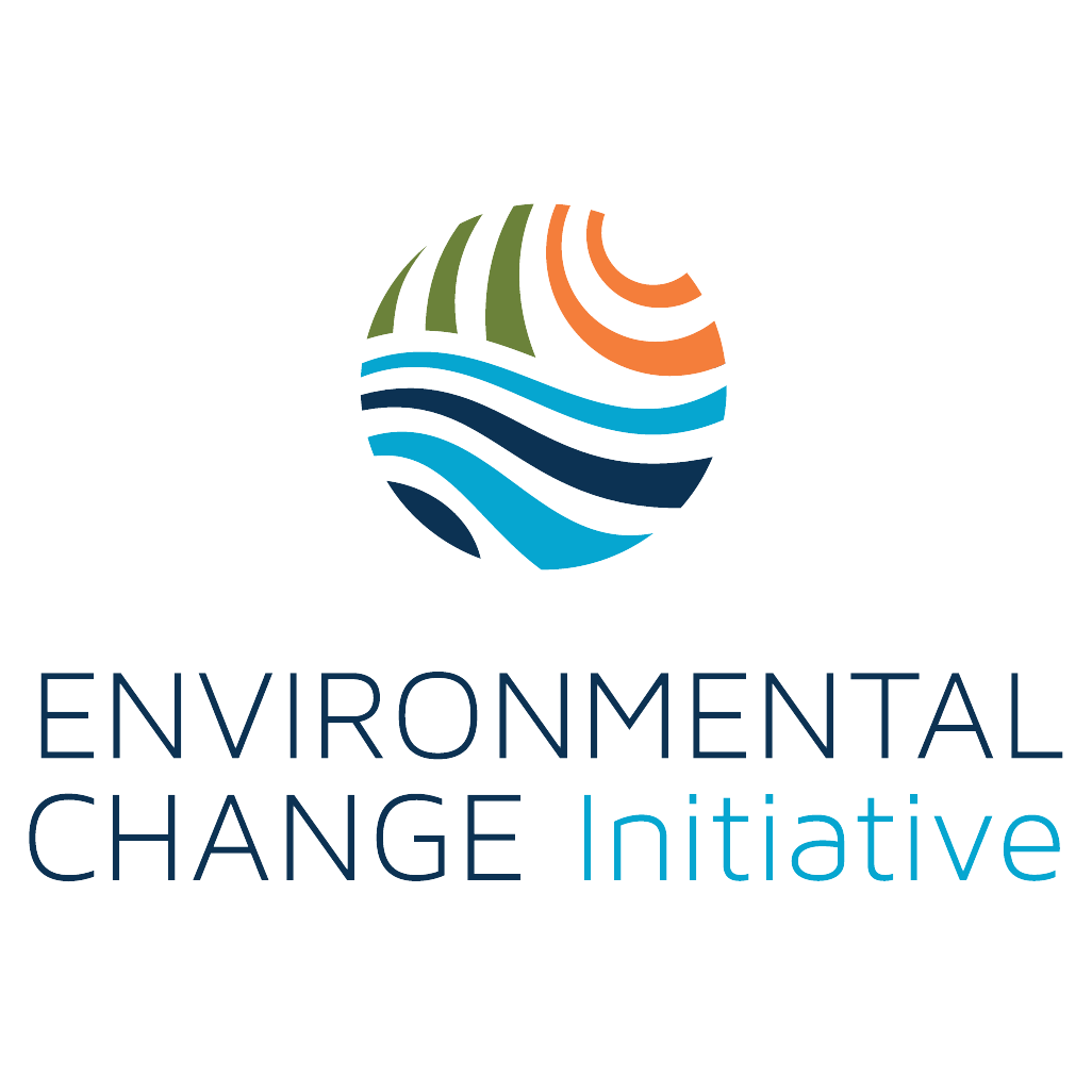 Environmental Change Initiative