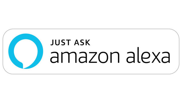 Justask Badge Feature