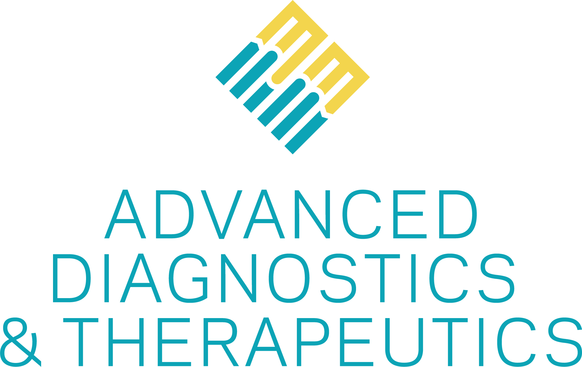 Advanced Diagnostics & Therapeutics