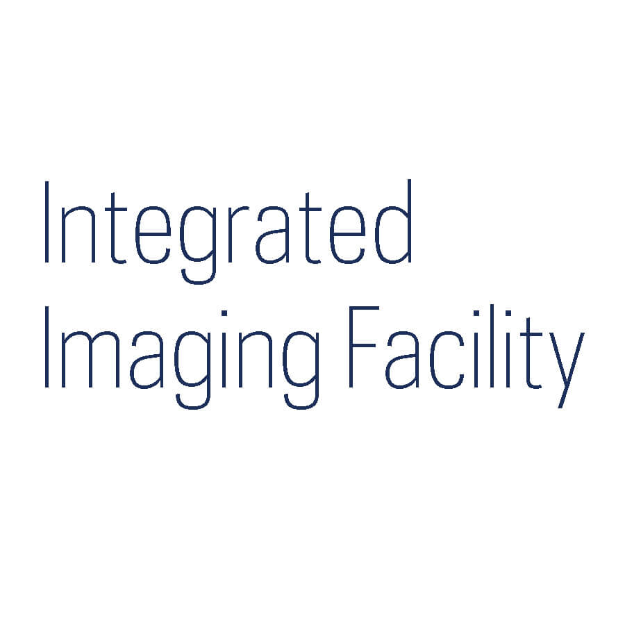 Integrated Imaging Facility