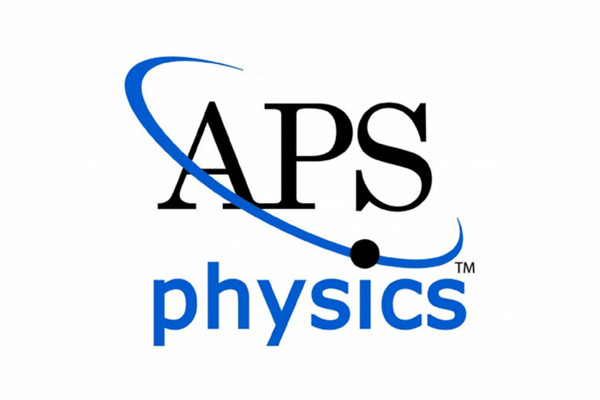 Aps Logo Canva Logo Edit
