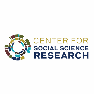 Center for Social Science Research