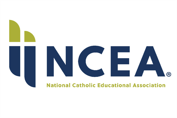 Ncea National Catholic Education Association