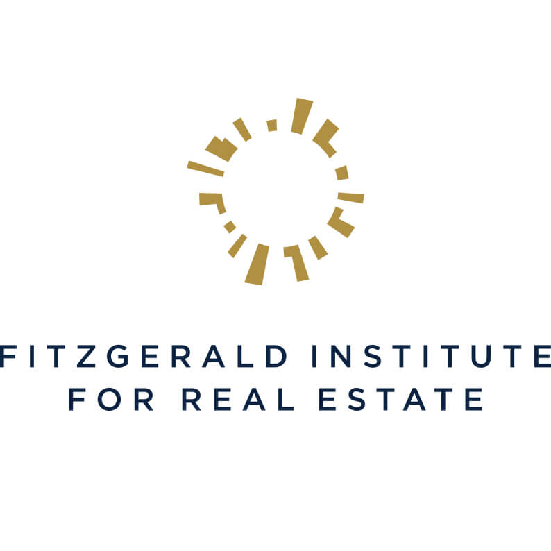 Fitzgerald Institute for Real Estate
