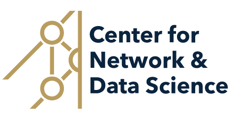 Center for Network and Data Science