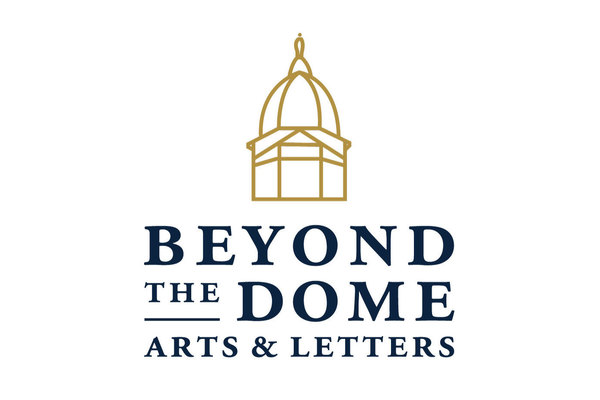 Beyond The Dome Logo Fc