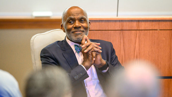 Alan Page Talk 01mc 10
