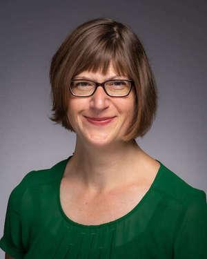 Rebecca Whelan 1
