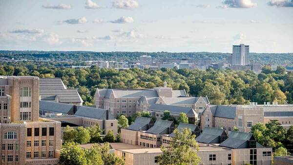 Campus And Dtsb Feature 1200x675